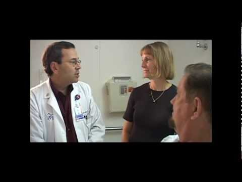 Understanding, Preparing For and Living With A Pacemaker or ICD