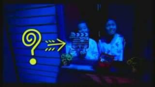AIR BINTANG video clip