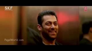 Main Hoon Hero Tera   Salman Khan   Hero HD 720p bestwap.pagalworld.com