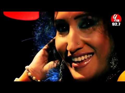 Re Denuwan Wasaa - Sanka Dineth ( Y Fm Valentine Song )