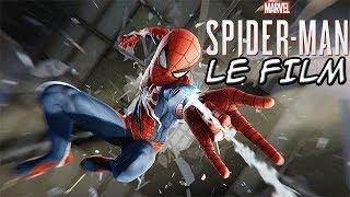 SPIDER-MAN : LE FILM COMPLET [FR] [HD]
