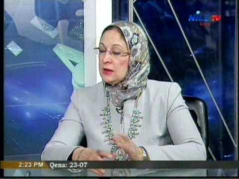 Arab Affairs 11 2 2017