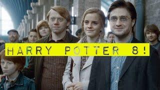 Video Harry Potter'a Eklenmesi Gereken 4 Şey (Kurucular filmi vb..) download MP3, 3GP, MP4, WEBM, AVI, FLV Februari 2018