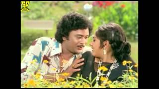 Agni Poolu Full movie | Krishnam Raju | Jayasudha | Jayapradha | Suresh Productions