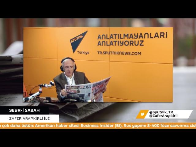 Avukat Moroğlu: Kadına şiddeti Milli Eğitim Bakanlığı ile engelleyebiliriz