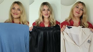 The cheat's guide to ironing silk, cashmere and faux leather | Wardrobe Stories | Fashion