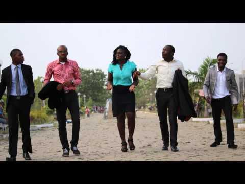 AIESEC in BENIN News