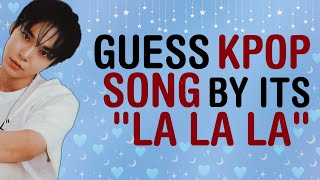 KPOP GAMES | GUESS KPOP SONG BY ITS "|320|180|?|en|2|5f242d6b2c2572f433ed27fc70d3c0e7|False|UNLIKELY|0.3106387257575989