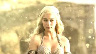Game Of Thrones En Iyi 10 Sevişme