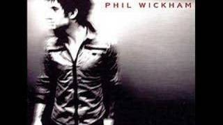 """I Adore You"" by Phil Wickham"