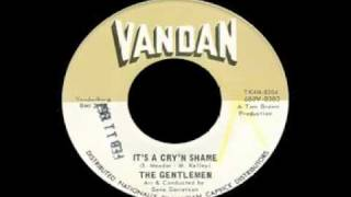 The Gentlemen - It