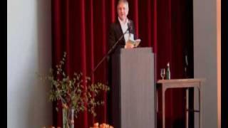 Pierre Stutz: Atempause für die Seele - auf ...