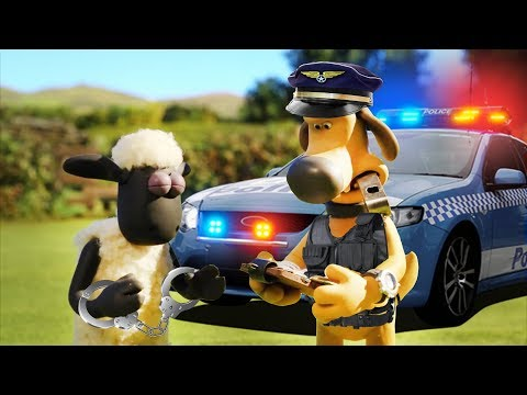 [NEW]Shaun The Sheep 2019 Full Episodes - Best Funny Cartoon For Kid►SPECIAL COLLECTION 2019 Part 10