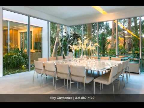 4555 Pine Tree Drive | Miami Beach, FL