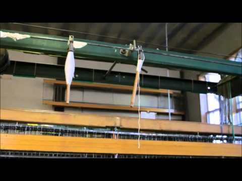 American Textile Manufacturing
