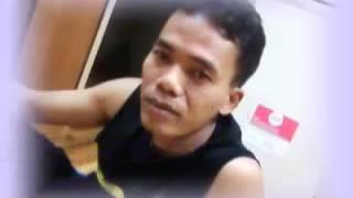 Video Angkasa Band ~Tolong Ijinkan Aku Sayangimu www keepvid com download MP3, 3GP, MP4, WEBM, AVI, FLV Juni 2018