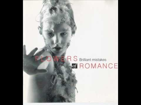 """The Flowers Of Romance - """"The Crying Puppet"""""""