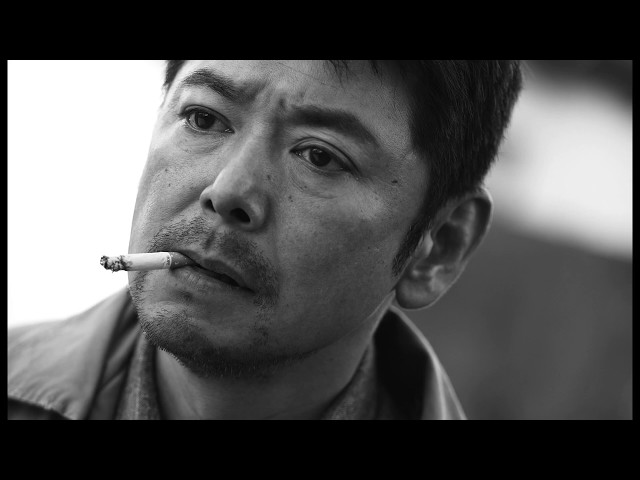 映画『カスリコ』予告編