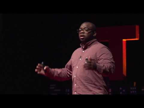 From Pawns to Kings: Chess Champions of Murdertown USA | Walter Nathan Durant | TEDxWilmington