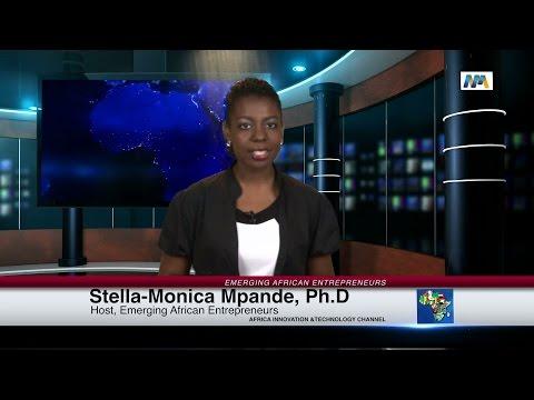 Emerging African Entrepreneurs