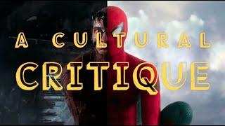Comparing Spider-Men | Video Essay