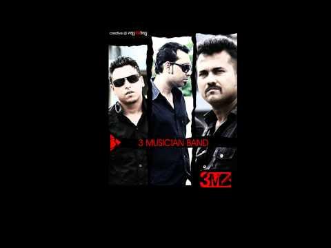 3mb (3 Musician Band)- Radhe
