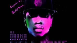 Wonder Women - Tyga Ft; Chris Brown (Chopped & Screwed) By DJ Wrecc