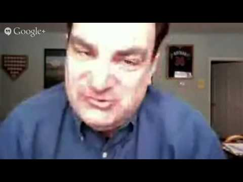Press Releases, Publicity and Getting Your Book in the Media with Dan Janal | PPP #15