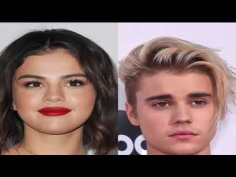 many-celebrities-are-quitting-social-media-for-mental-health.-should-you-too?---health-report-(hd)
