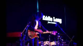 Jon Reshard - HYDE ft.Greg Howe & Dave Weckl