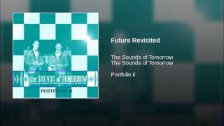 Future Revisited