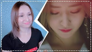 DREAMCATCHER - Breaking Out REACTION/РЕАКЦИЯ | KPOP ARI RANG