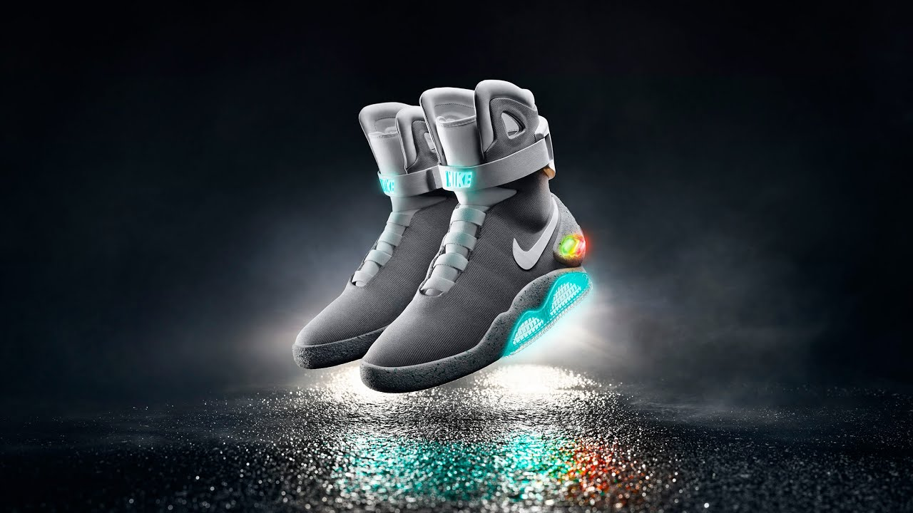 Know Nike Mag You Youtube Should Things 2015 5 SATqOg7