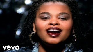 "Jill Scott ""The Way"""