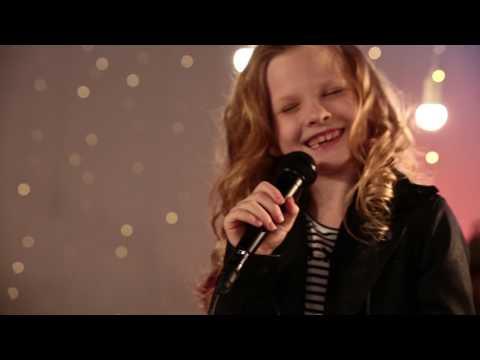 Grace Wertz- EPK (Love Me Like You Mean It cover)