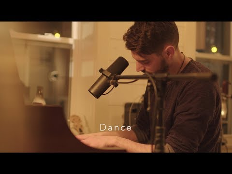 Tim Baker - Dance (The Side Door Sessions) Mp3