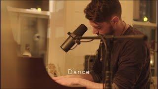 Tim Baker - Dance (The Side Door Sessions)