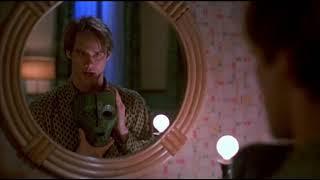 Мы все носим маски...отрывок из фильма (Маска/The Mask)1994