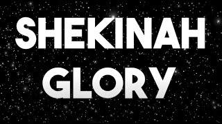 SHEKINAH GLORY - BETHEL MUSIC LYRICS HD