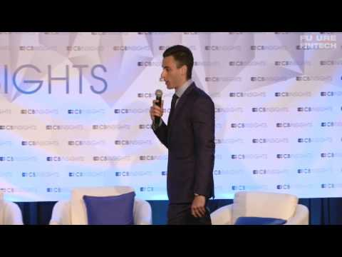 Startup Pitch: Enabling Access And Liquidity In The Pre-IPO Markets