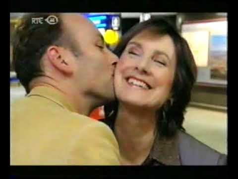 Bachelors Walk - Series 3 Episode 3 (2003)