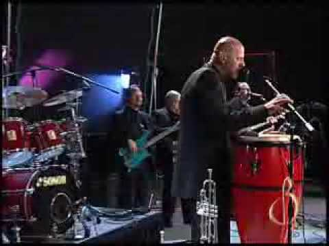 Brown Eyed Girl - The Bruno Brothers Band - Cleveland's own for weddings and events