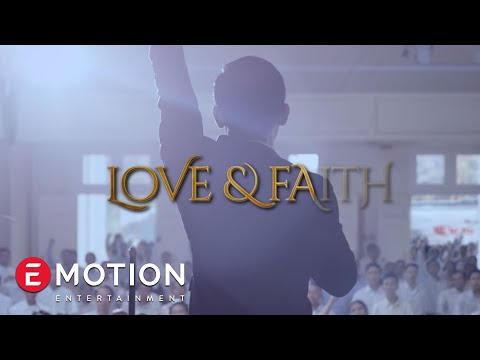 Love & Faith (Official Trailer)