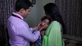 LOVE U MOM DAD   Hindi Short Movie    New Movie    E.K.M Series