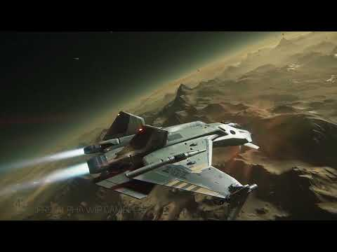 Star Citizen | UEC, Pay to Win & Real Money