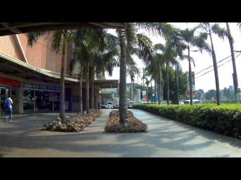 Philippines, Quezon CIty, Fairview Terraces, Virtual Tour