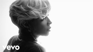 Mary J. Blige - Whole Damn Year (Official Video) thumbnail