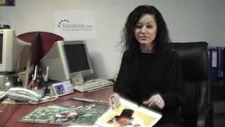 Подарки с восторгом :: календарь из твоих фото(, 2009-01-29T11:08:53.000Z)
