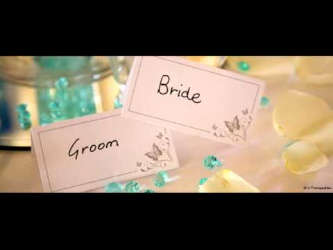 Kay Tagal Kitang Hinintay - Spongecola (Wedding Version)