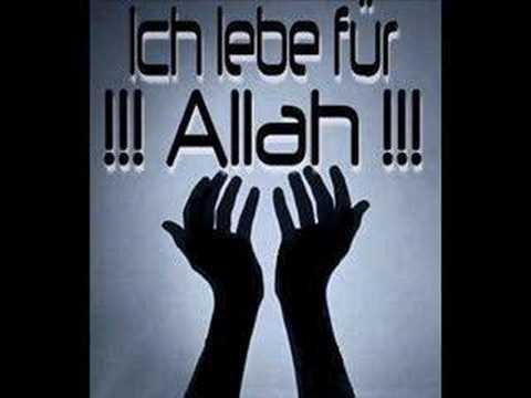 Abdurrahman önüL - Efendimin | iLahi